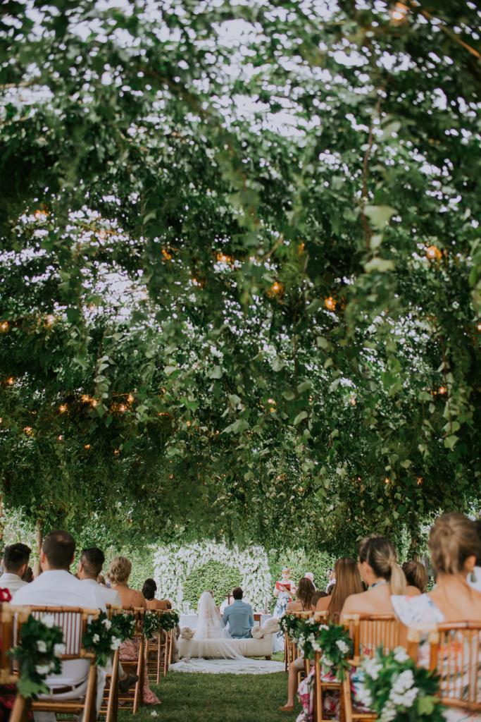bodas en cali wedding planner en cali bodas campestres cali boda mabel cartagena matrimonios campestres cali matrimonios mabel cartagena maria fernanda sanchez 10