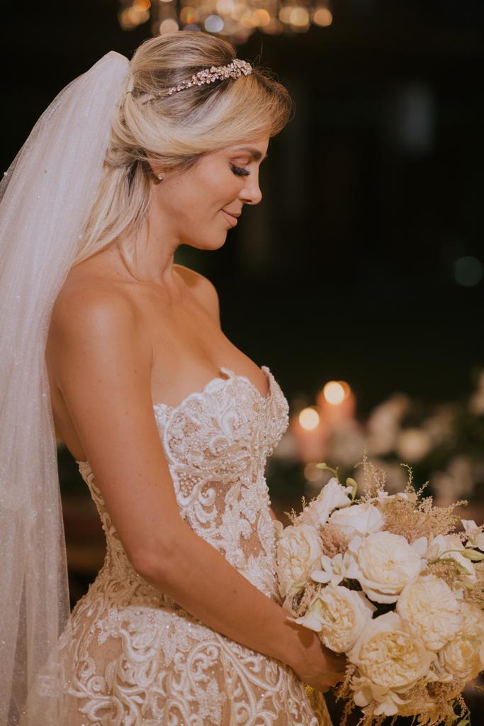 bodas en cali wedding planner en cali bodas campestres cali boda mabel cartagena matrimonios campestres cali matrimonios mabel cartagena maria fernanda sanchez 15