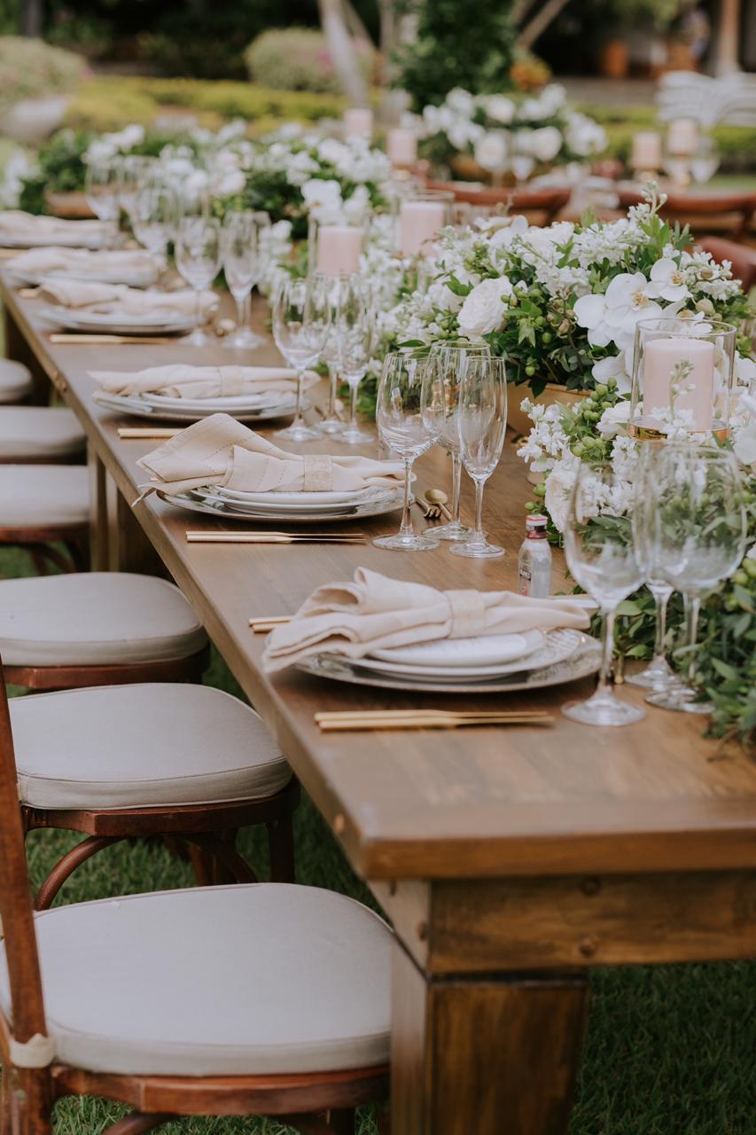 bodas en cali wedding planner en cali bodas campestres cali boda mabel cartagena matrimonios campestres cali matrimonios mabel cartagena maria fernanda sanchez 26