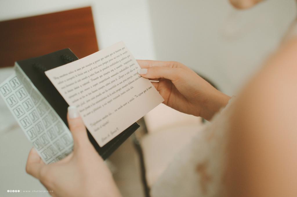 Wedding Planner en Colombia