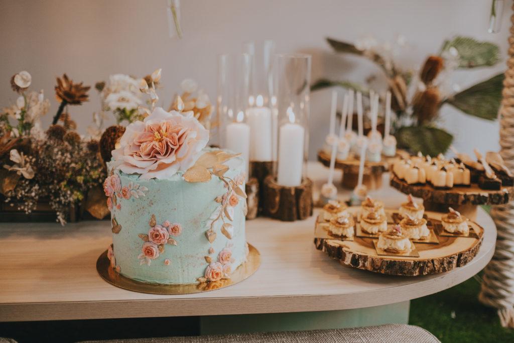 Wedding Planner en Pereira
