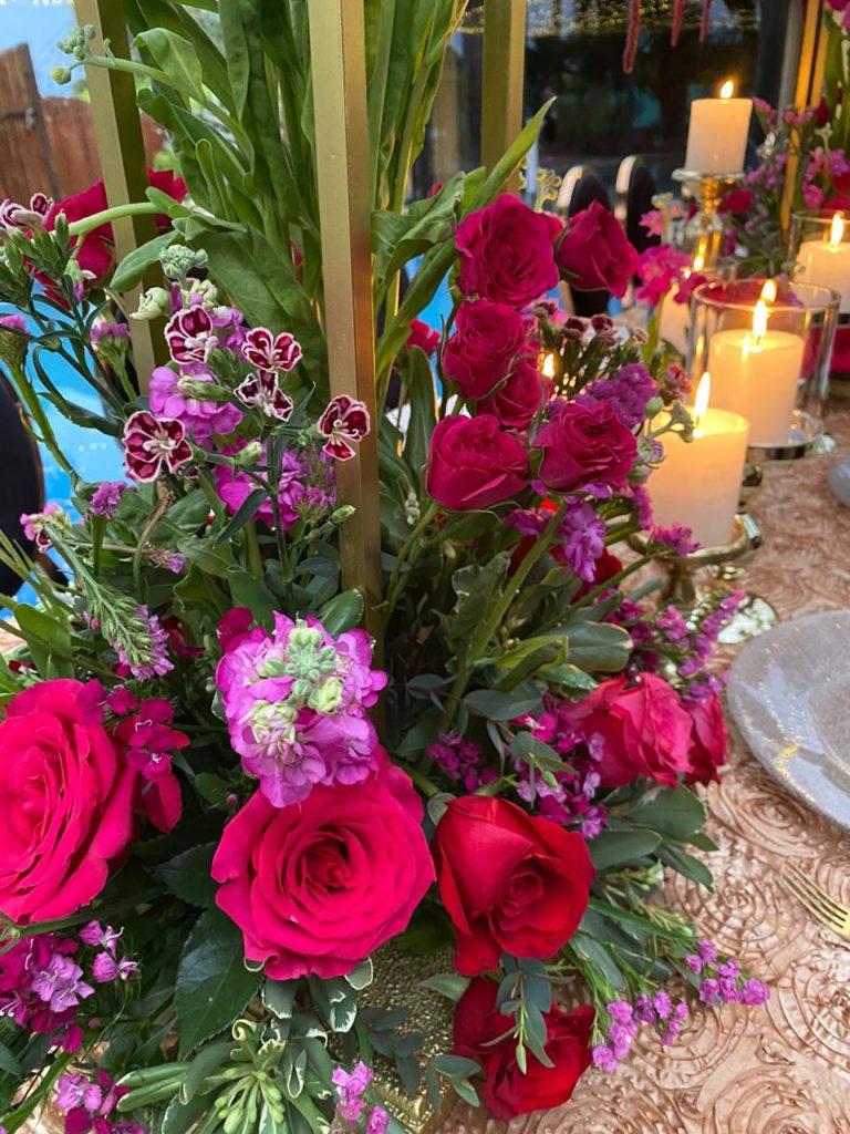 Wedding Planner en Armenia